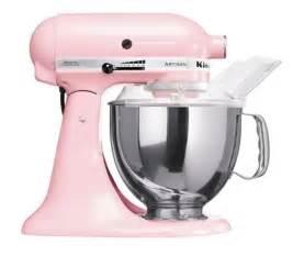 farm pink pink kitchenaid more modern