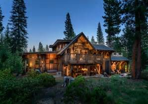 rustic mountain cabin cottage plans texan style rustic mountain cabin adorable home