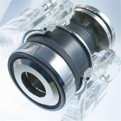 Top Set Saikoo Vario Seal Mechanical Seals Sealing Solutions