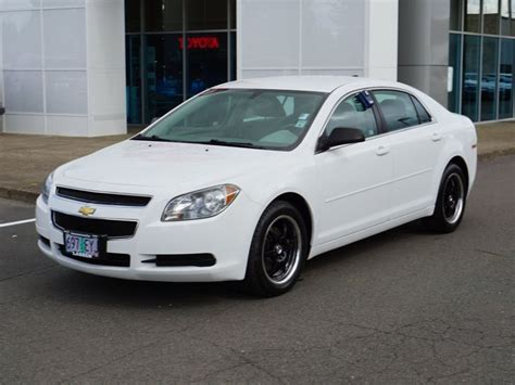 Lassen Chevrolet Albany Oregon 101 Best Images About Preowned On Subaru