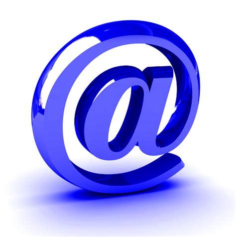 Astuce Jira Customisez Vos Templates D Email Sans Red 233 Marrage Valiantys Jira Velocity Template