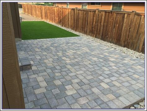 Patio Pavers Menards Flagstone Patio Pavers Menards Patios Home Decorating Ideas D5ywqwxj4b