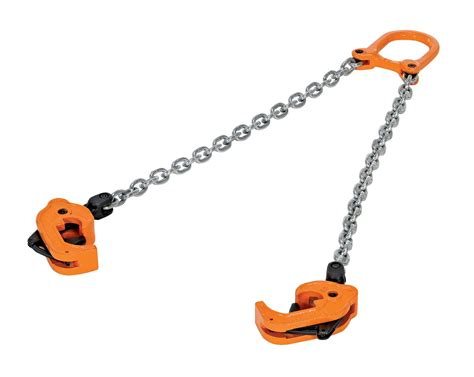 Chain Drum by Chain Drum Lifter 55 Gallon Drum Lifter Warehouse Rack