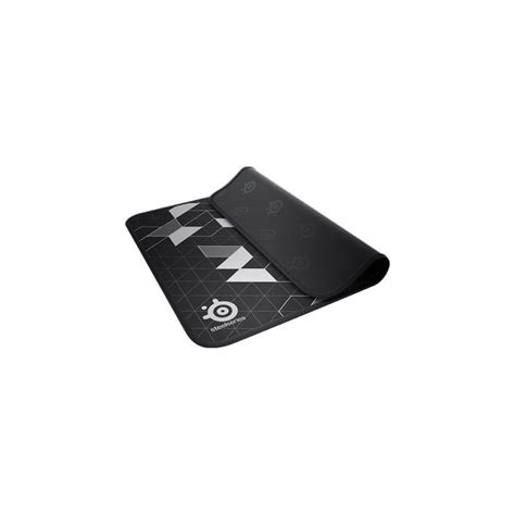 Tapis Souris Steelseries by Tapis Souris Gaming Steelseries Qck Limited Chez Wiki Tunisie