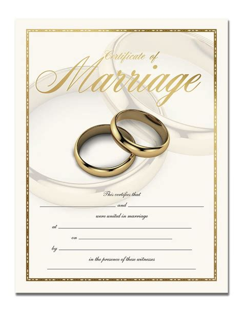 Wedding Ceremony No Rings by 88 Best The Wedding Ceremony For Ministers Images On