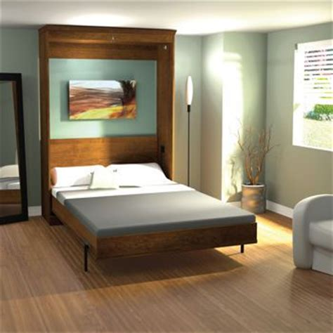 murphy bed costco bestar full wall bed in tuscany murphy beds pinterest