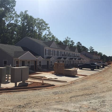 1 bedroom apartments in greenwood sc 28 images