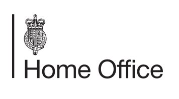 Uk Home Office   home office hate crime community project fund