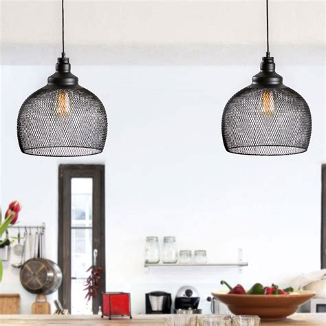 black iron pendant light lights ceiling lights pendants black iron