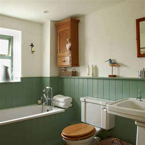 traditional bathroom ideas photo gallery traditional bathroom with jade green panels traditional