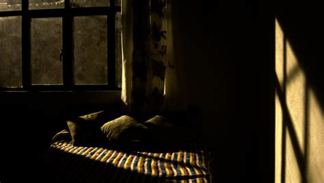 Creepy Bedroom by Creepy Bedroom By Pablo Vazquez On Deviantart