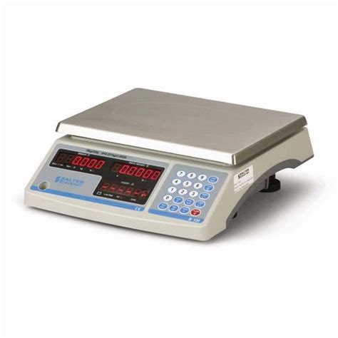 brecknell coin counter electronic checking scale for all uk coins salter brecknell b120 counting scales