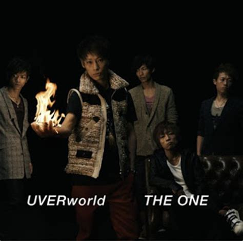 film limitless bagus welcome to my life uverworld the one