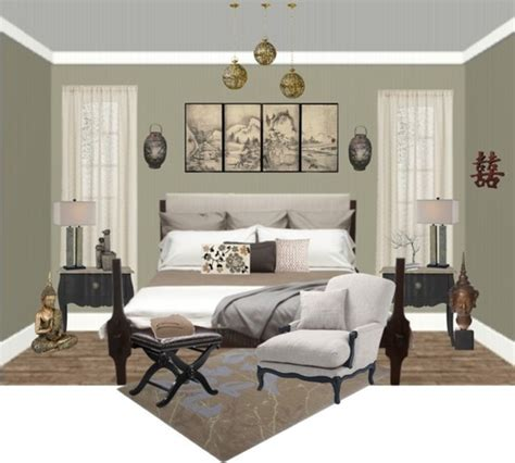 18 best ideas about zen bedroom on valspar paint colors paint colors and read more
