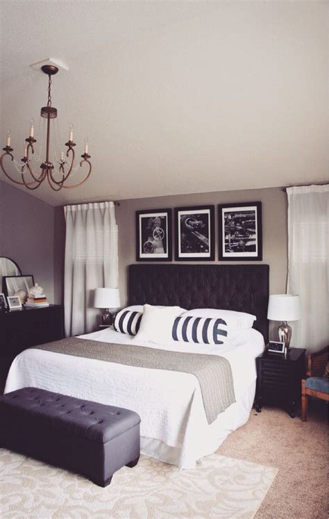 Frames Above Bed 17 Best Ideas About Picture Frame Headboard On Pinterest Empty Frames Decor Picture Headboard