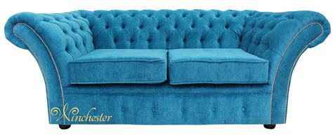 hton chesterfield sofa 2 seater fabric chesterfield sofa brand new imperial