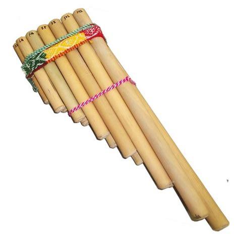 imagenes de instrumentos musicales quena m 250 sica andina la zo 241 a