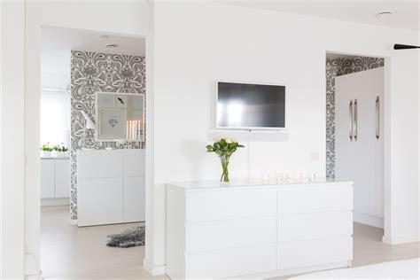 schlafzimmer ideen schwarz grün schwarz und wei 223 home dekor schafft sofortige flair