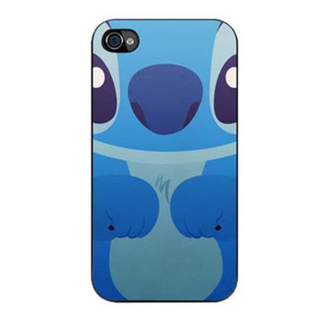 Softcase Stitch Friends For Ip 4 5 6 J5 Grandprime shop iphone 5 disney stitch on wanelo