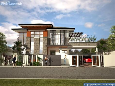 rest house design architect philippines 17 best images about philippine architecture on pinterest