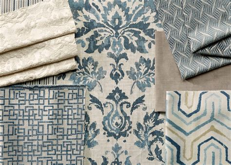 All About Upholstery - ideas glamorous ethan allen fabrics collections