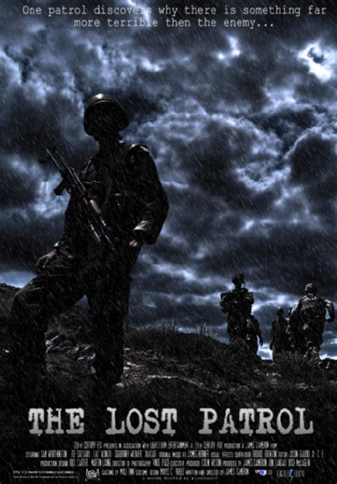 tutorial design movie poster how to design your own war movie film poster in photoshop