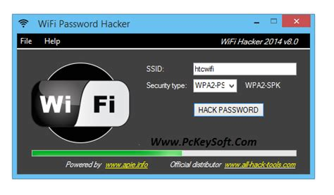 wifi hack for mobile how to hack wifi password with android mobile