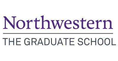 Northwestern Mba by The Graduate School Lockups Brand Tools Northwestern