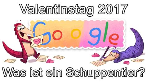 doodle pangolin frohe ostern 2017 seo wettbewerbe und doodle