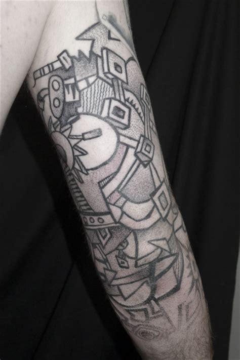 japanese tattoo edinburgh japanese tattoo jason corbett