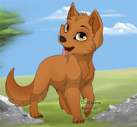 puppy creator moon puppy maker by azula1123567894 on deviantart