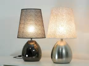 Cool Bedside Lamps Cool Lamp Ideas Cool Bedside Lamp Idea Pictures To Pin On