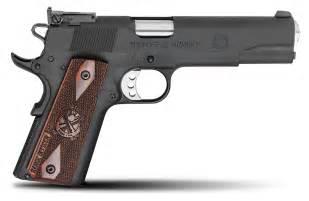 best 1911 handguns top 45 caliber guns for sale