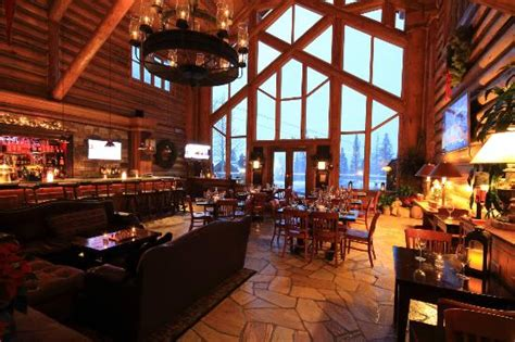 mountain top bar and grill amazing food great vibe review of the view bar grill
