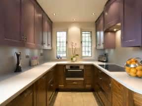 Beautiful Small Kitchen Designs Kitchen Beautiful Small Kitchens Design Tips To Crate A