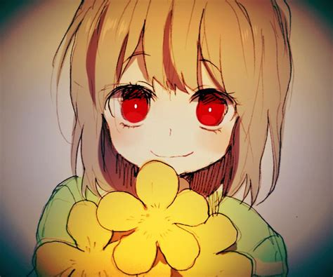 142 best undertale images on videogames undertale comic 142 best undertale images on frisk anime and