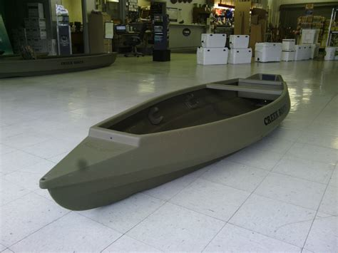 creek boats for sale creek boats related keywords creek boats long tail