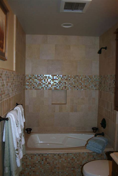 Glass Tile Ideas For Small Bathrooms by Furniture Interior Bathroom Bathroom Glass Tile Ideas