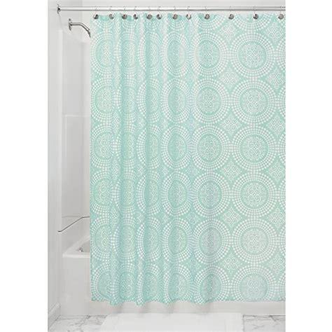 duschvorhang mint gardinen vorh 228 nge und andere wohntextilien