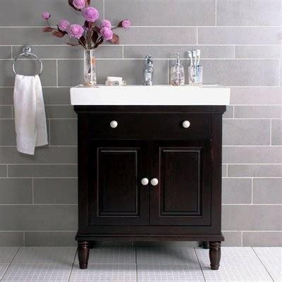 30 by 18 bathroom vanity bathroom vanity 30 x 18 my web value