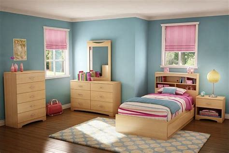 kids bedroom paint kids bedroom paint designs fresh bedrooms decor ideas