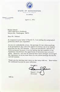 political signed letters page 3 of 4 autographs