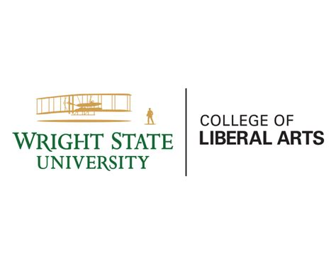 developing faculty in liberal arts colleges aligning individual needs and organizational goals the american cus books wright state newsroom more than 40 organizations to
