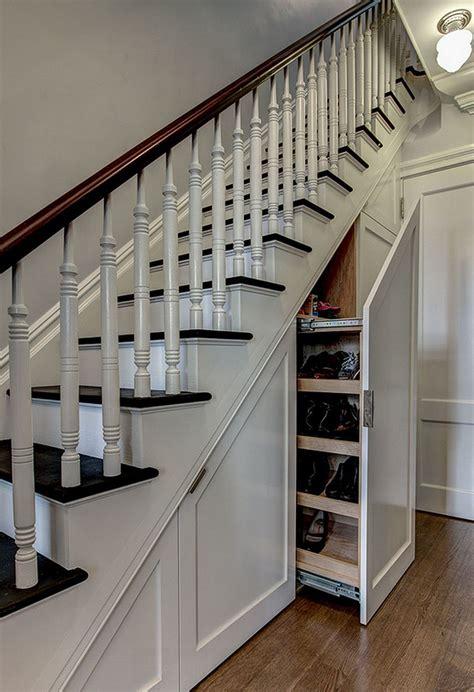 prettyment interior design ideas bangalore luxury duplex uk small 40 de idei pentru locul de sub scara interioară adela