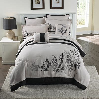 beatles comforter set 24 best images about reasons to make my bed on pinterest