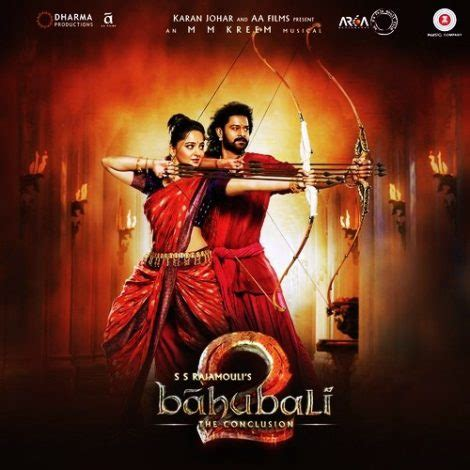 bahubali theme ringtone download bahubali 2 the conclusion hindi ringtones for cell