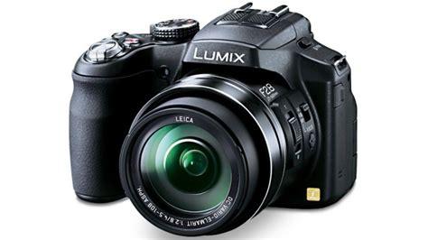 Kamera Olympus E1 digitalkamera testsieger 2013 nikon sony fujifilm co