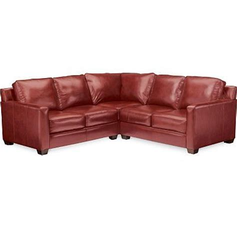metro sectional sofas sectionals thomasville