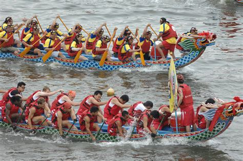 dragon boat festival hoi an oak ridge dragon boat festival archives oak ridge today