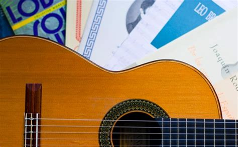 tutorial guitar klasik tutorial guitar klasik classical guitar lessons this is